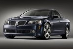Used Pontiac G8