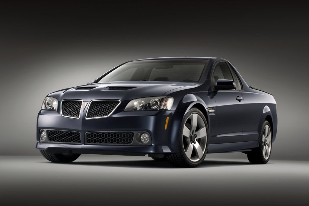 Pontiac G8 For Sale By Owner Buy Used Amp Cheap Pre Owned