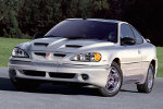 Pontiac Grand Am 150