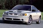 Pontiac Grand Am 150