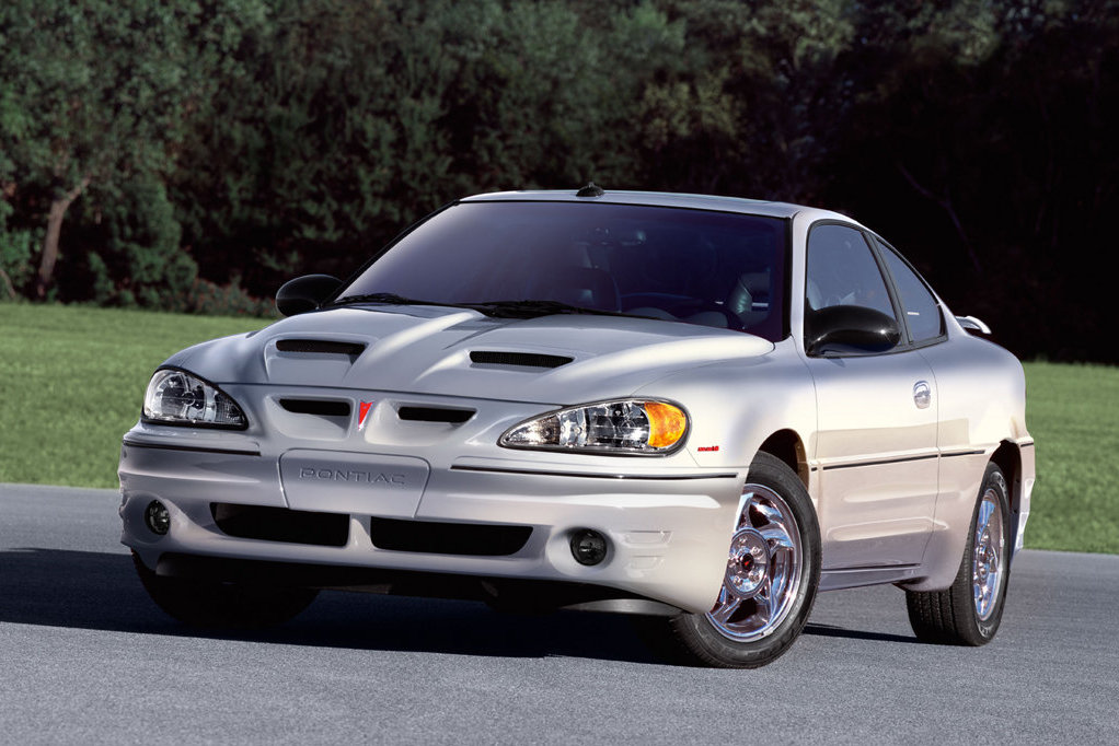 Pontiac grand am for sale by owner buy used pre owned Grand motors used cars