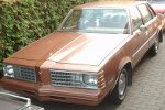 Pontiac LeMans 150