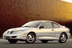 Used Pontiac Sunfire