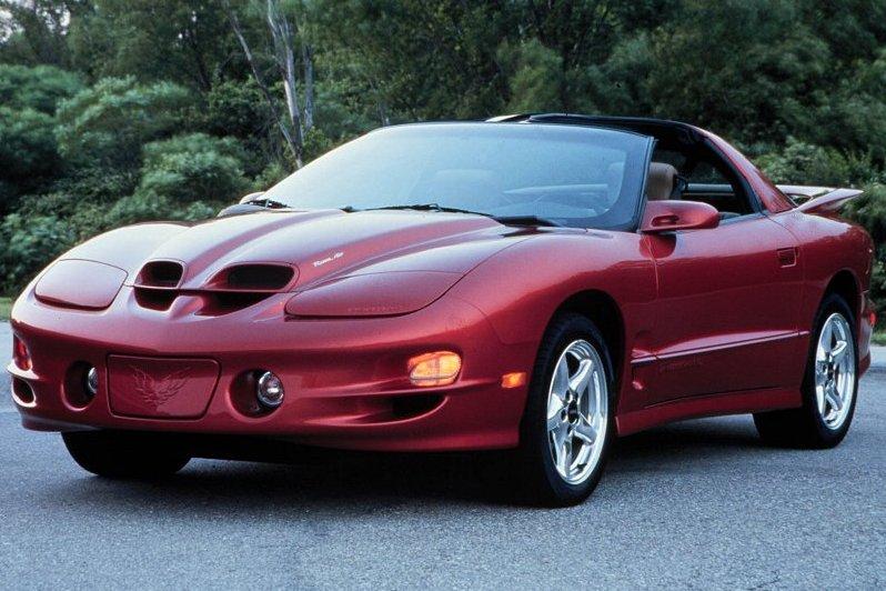 1997 Pontiac Firebird Overview C3328 also Schematics wiring further Showthread as well 1988 Chevrolet Cavalier 22011 besides 563659 Firebird Body Kit 2. on 2000 firebird v6 camaro convertible