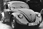 Volkswagen Beetle 150