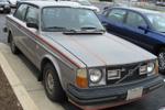 Volvo 240 150