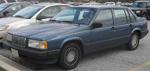 Volvo 940 150