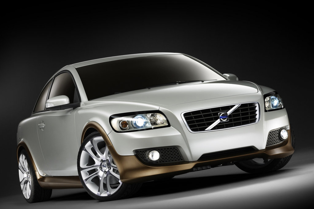 Used Volvo C30 for Sale by Owner: Buy Cheap Pre-Owned Volvo C 30 Cars