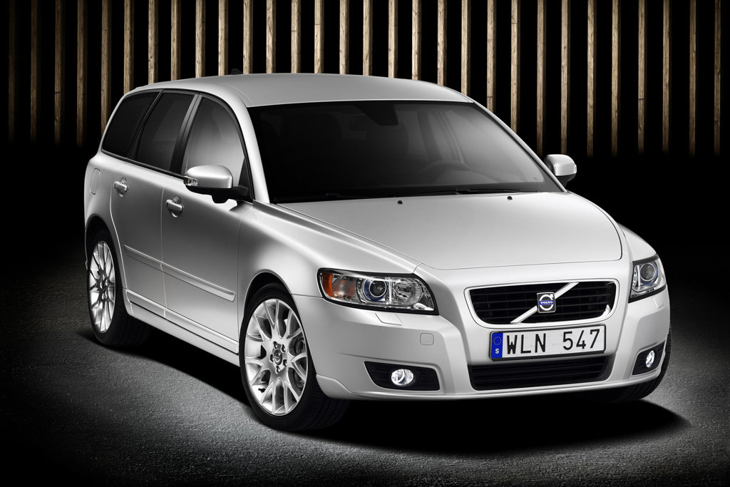 Used Volvo V50 for Sale by Owner: Buy Cheap Pre-Owned Volvo V 50 Cars