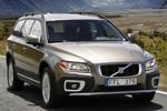 Volvo XC 70 150
