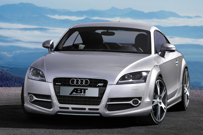 Used Audi TT For Sale Buy Cheap PreOwned Audi Sports Cars - Audi car used for sale
