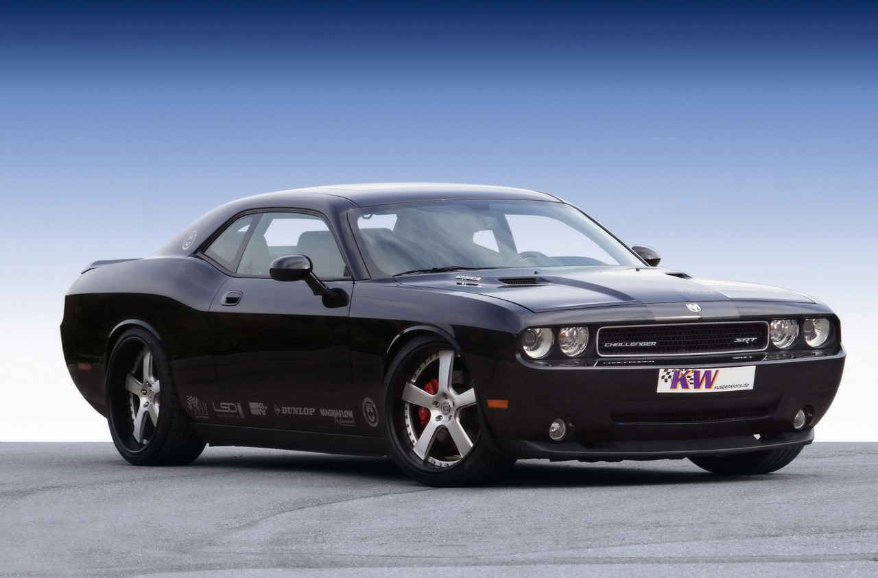 ... srt8 2015 dodge challenger specifications pictures prices of