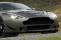 2010 Aston Martin Elite LMV/R