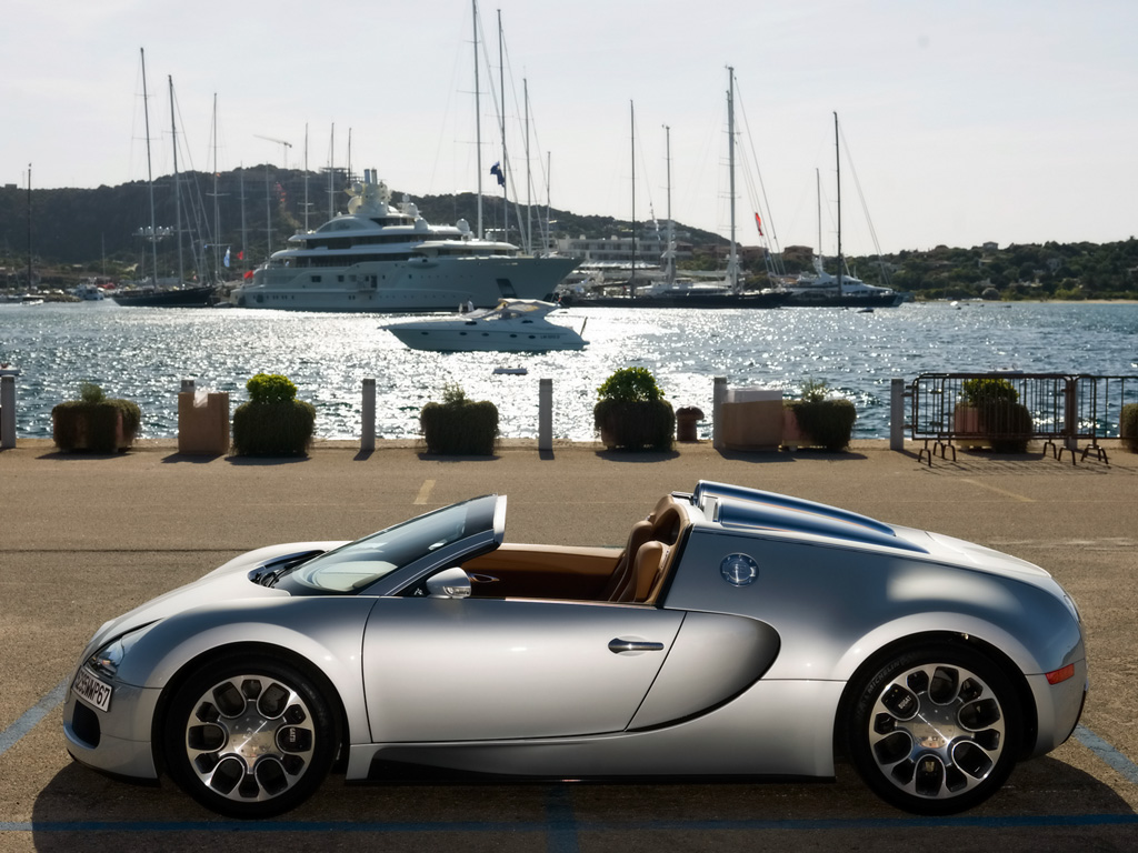 www.thesupercars.org/wp-content/uploads/2009/08/2010-Bugatti-Veyron-16.4-Grand-Sport-in-Sardinia-side-view.jpg