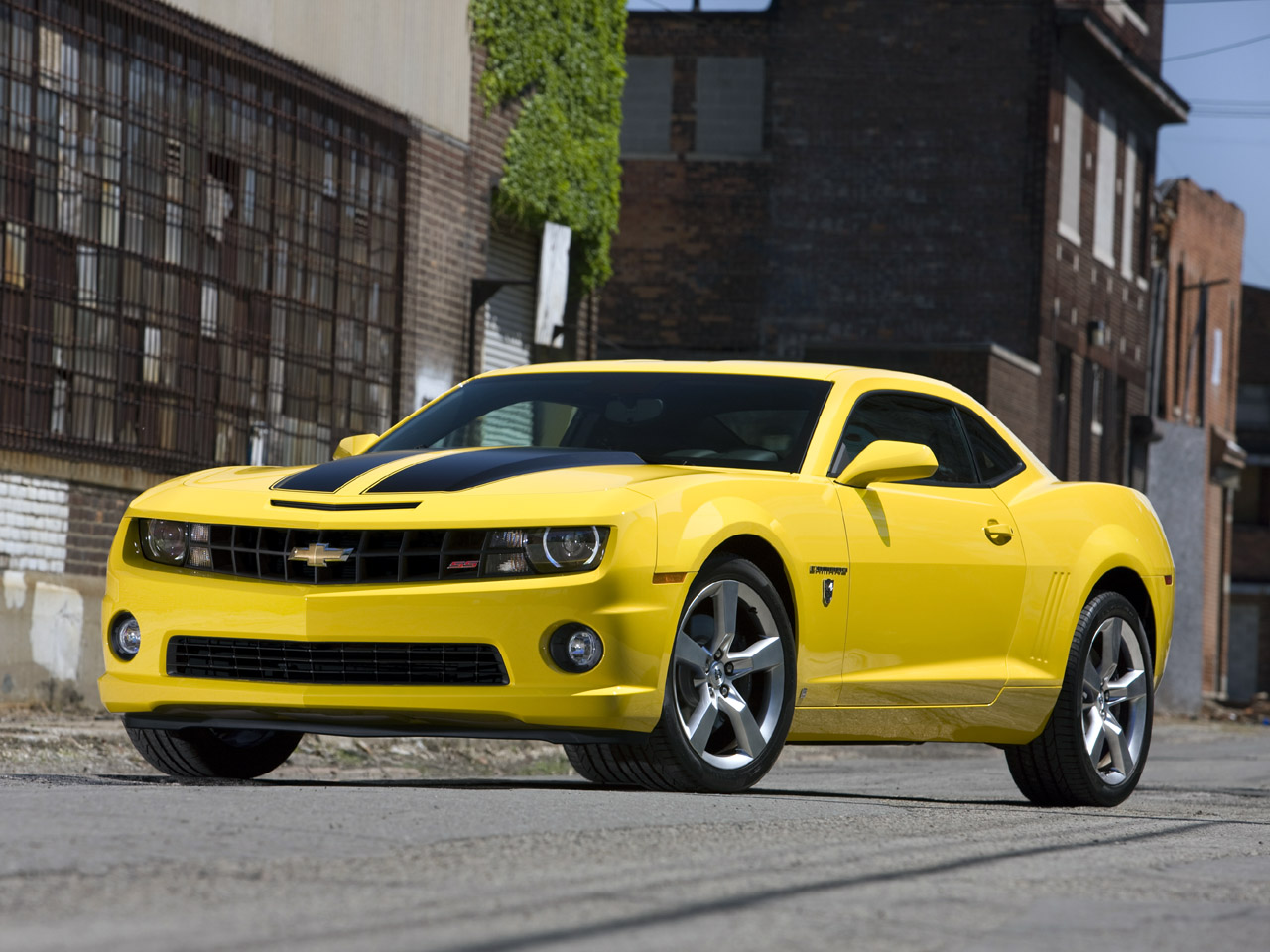 2010 chevrolet camaro transformers special edition specs review. Cars Review. Best American Auto & Cars Review