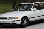 Acura Legend 150