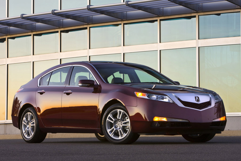 Used Acura TL For Sale Buy Cheap PreOwned Acura Cars - Used acura cars
