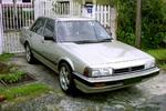 JDM Honda Accord