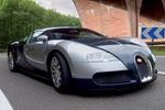 used bugatti cars for sale buy cheap pre owned bugatti. Black Bedroom Furniture Sets. Home Design Ideas