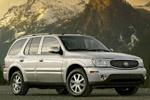 Buick Rainier 150