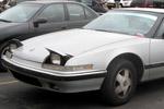 Buick Reatta 150