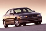 Used Buick Regal