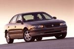 Buick Regal 150
