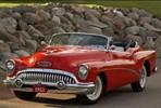 Used Buick Skylark