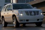 Cadillac Escalade 150