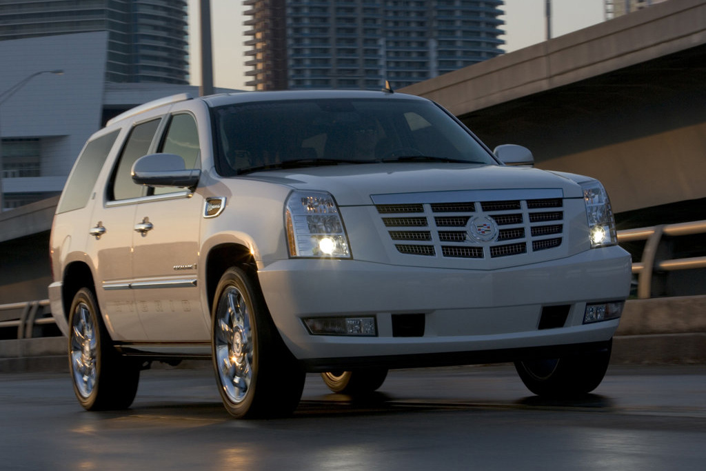 used cadillac escalade for sale buy cheap pre owned cadillac cars. Cars Review. Best American Auto & Cars Review