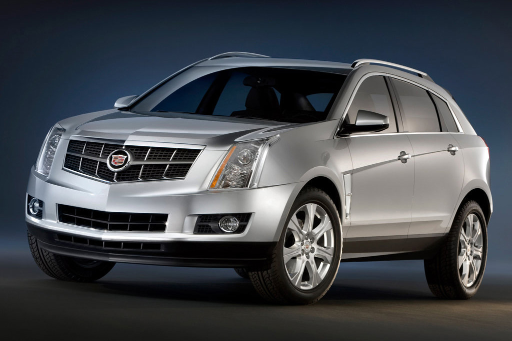 used cadillac srx for sale buy cheap pre owned cadillac cars. Black Bedroom Furniture Sets. Home Design Ideas