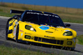 2009 Chevrolet Corvette C6-R