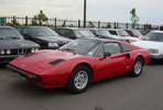 Used Ferrari 308