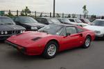 Ferrari 308 150