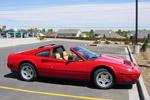 Ferrari 328 150