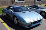 Ferrari 348 150