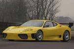 Ferrari 360 150