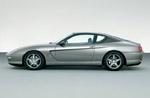 Ferrari 456 150
