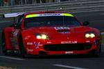Ferrari 550 150