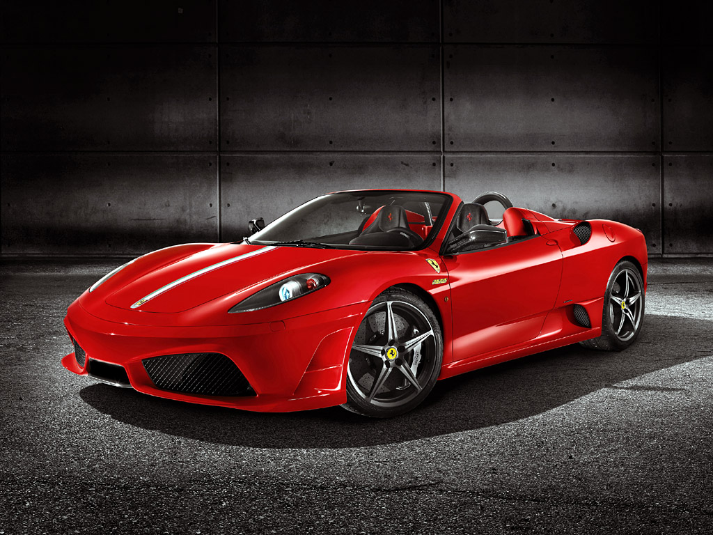 Used Ferrari F430 For Sale Buy Cheap Pre Owned Ferrari Cars