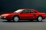 Ferrari Mondial 150