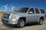 GMC Yukon 150