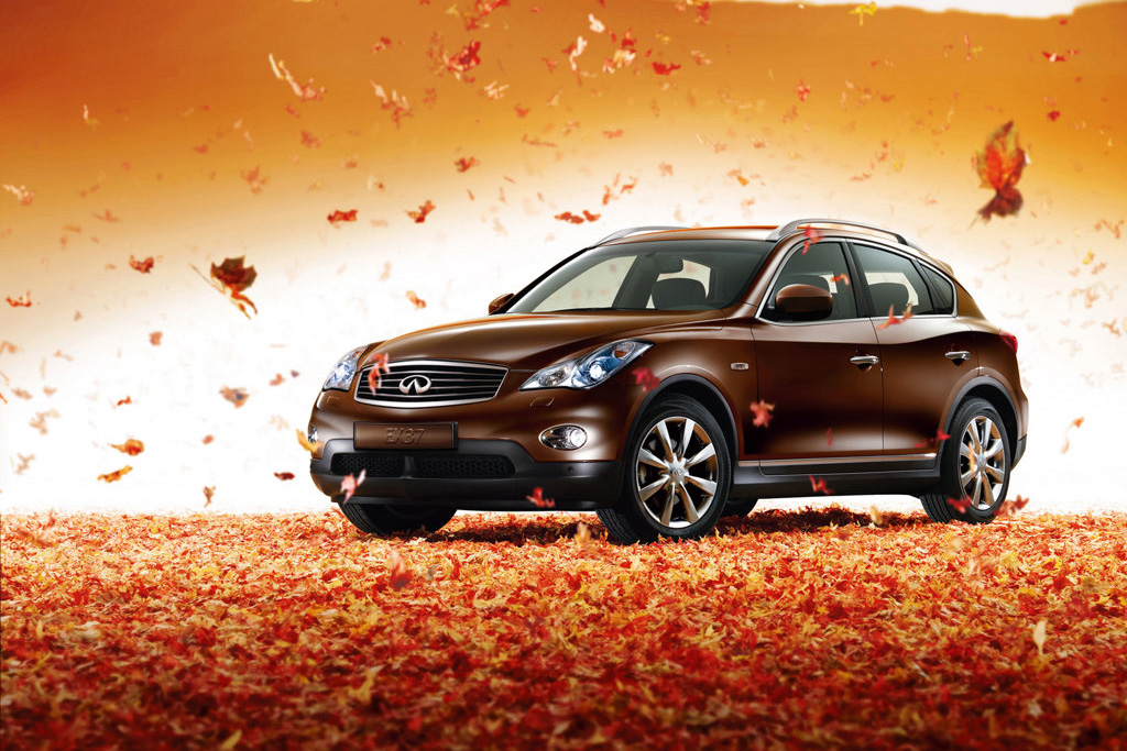 infiniti ex for sale buy used cheap pre owned infiniti cars. Black Bedroom Furniture Sets. Home Design Ideas