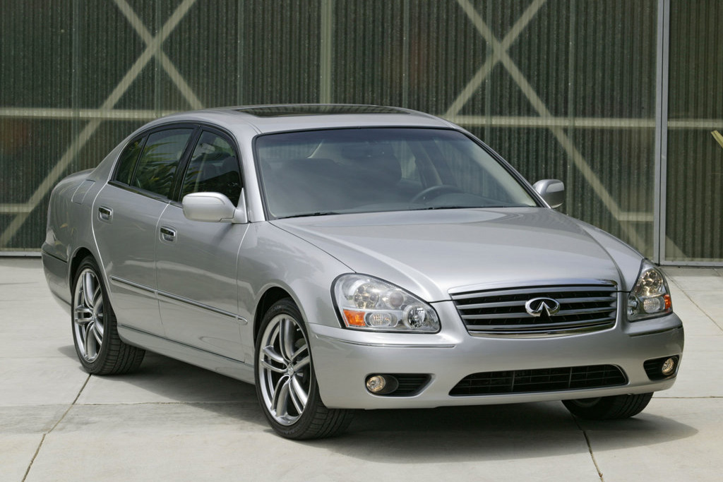 Infiniti Q45 For Sale Buy Used Amp Cheap Pre Owned Infiniti