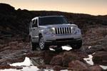 Jeep Cherokee 150