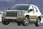 Jeep Compass 150