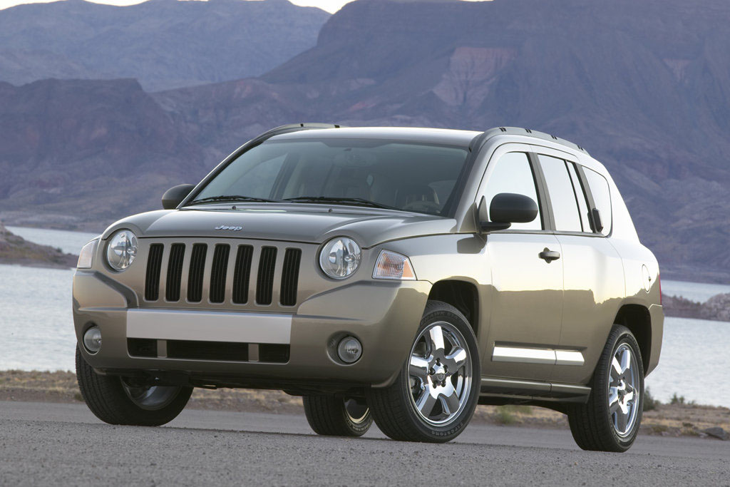 jeep compass for sale buy used cheap pre owned jeep cars. Black Bedroom Furniture Sets. Home Design Ideas