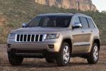 Jeep Grand Cherokee 150