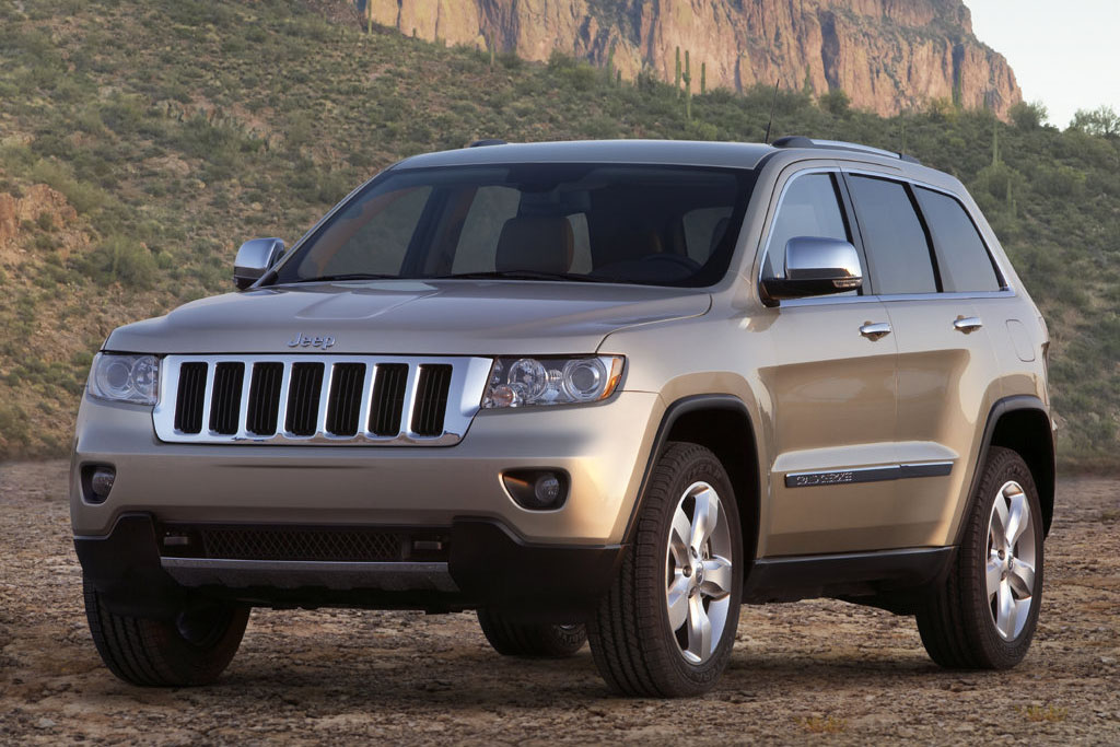 Wonderful Jeep Grand Cherokee For Sale