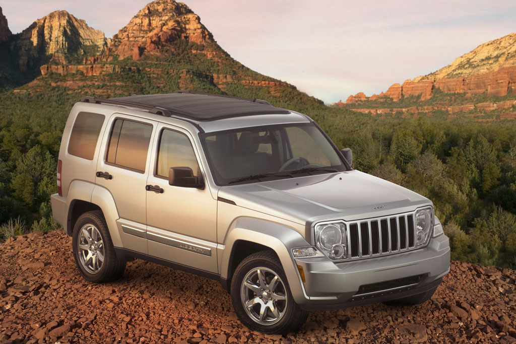 Jeep Liberty For Sale Buy Used Amp Cheap Pre Owned Jeep Cars